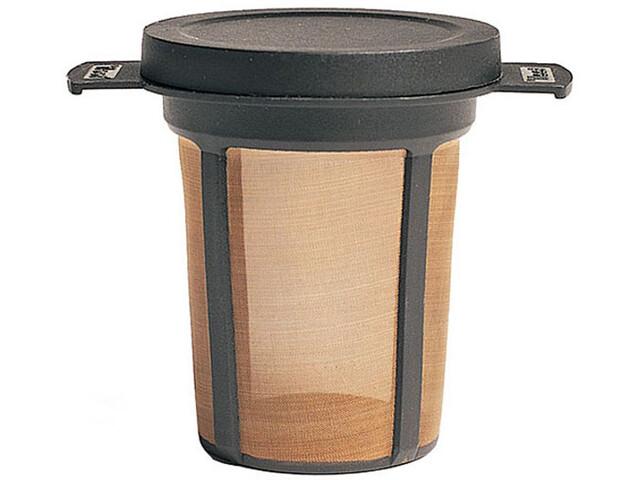 MSR MugMate Kahvi-/teesuodatin